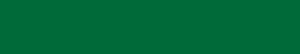 Naturhelix Webshop
