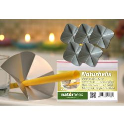 Protective Discs, 5pcs Pack